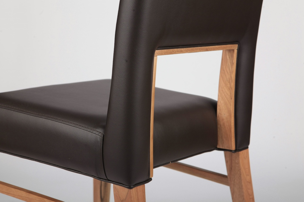 Fabulous Wood Leather Dining Chairs Ikea Leather Chair Poang Leather Chair Poang Chair Poang Chairs
