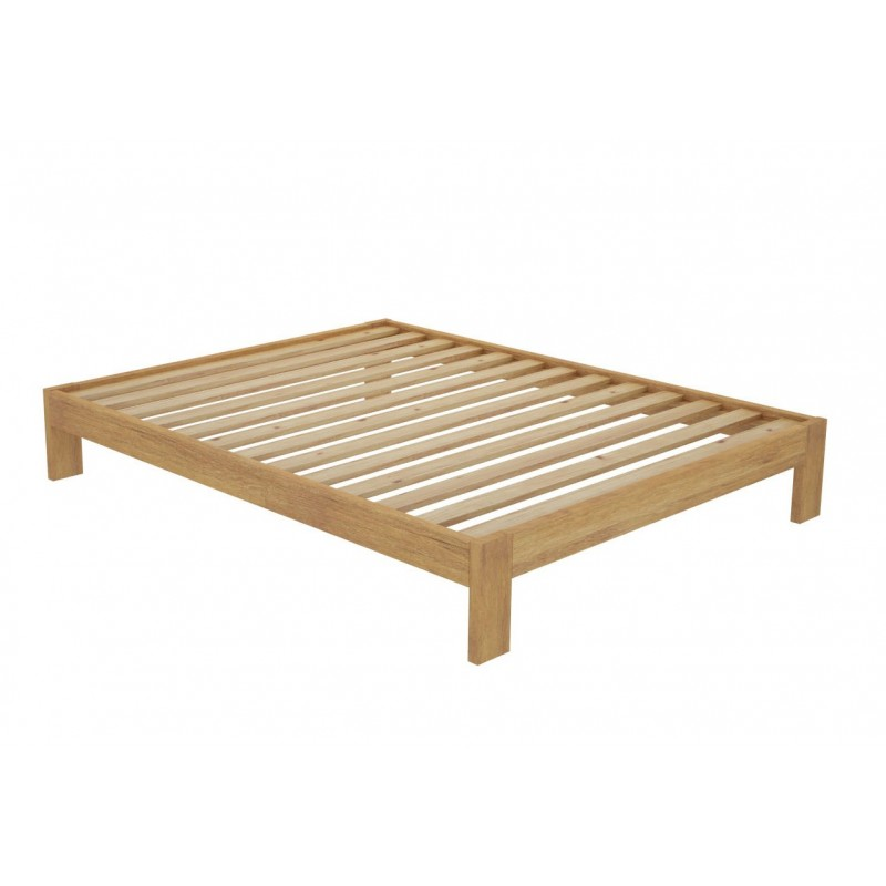 Fabulous Wooden Bed Frame Without Headboard Bed Frames Without Headboards 23312