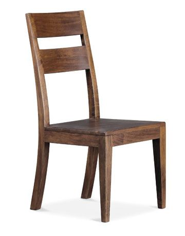 Fabulous Wooden Dining Chairs Best 25 Wooden Dining Chairs Ideas On Pinterest Dinning Room