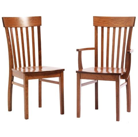 Fabulous Wooden Dining Room Chairs Dining Room Chairs Wooden Home Interior Decor Ideas