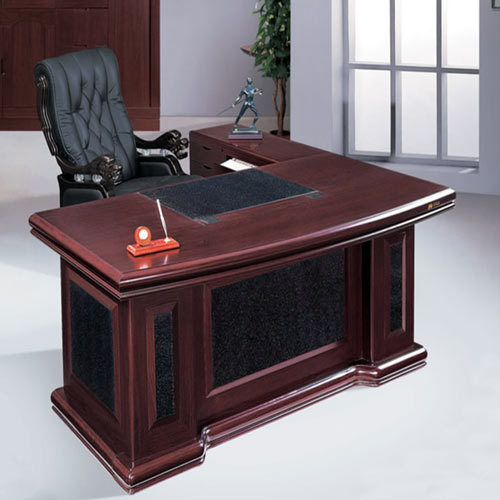 Fabulous Wooden Office Table Wooden Office Table At Rs 1800 Square Feet Wood Office Tables
