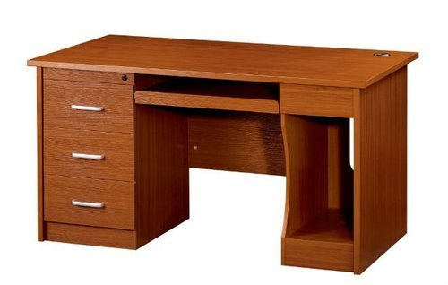 Fabulous Wooden Office Table Wooden Office Table At Rs 4500 Unit Manapakkam Chennai Id