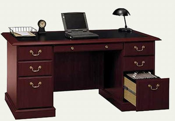 Fabulous Wooden Office Table Wooden Office Table Fascinating On Home Design Planning With