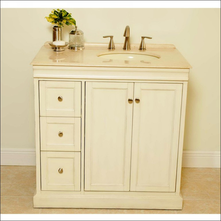 Gorgeous 10 Drawer Dresser Ikea Bedroom Awesome 8 Drawer Dresser Ikea 10 Drawer Dresser 6 Drawer