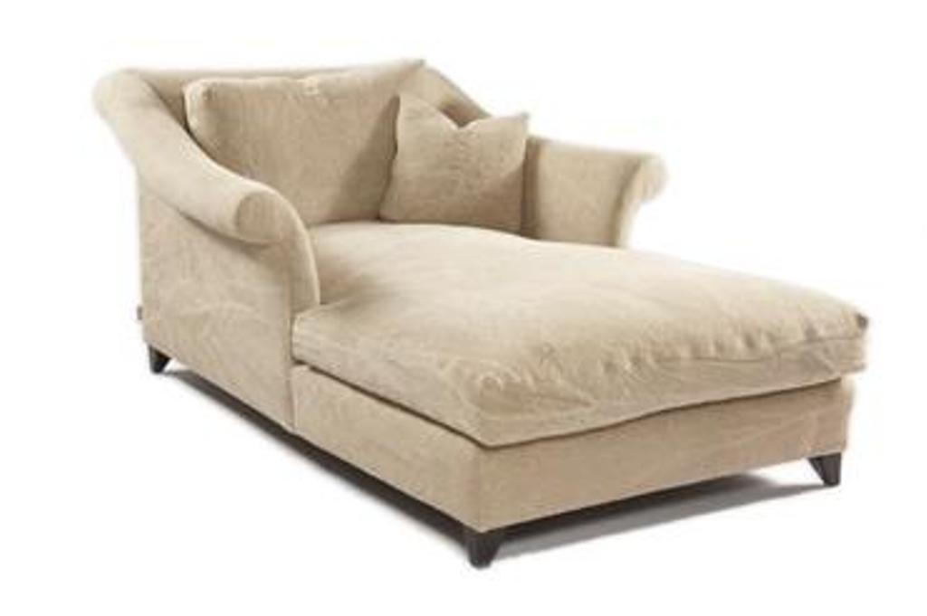 Gorgeous 2 Arm Chaise Lounge Living Room Stylish Axis Ii Indoor Chaise Lounge Chair Crate And