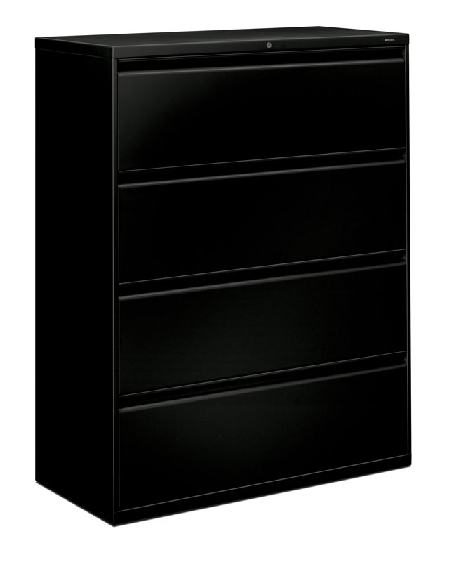 Gorgeous 2 Drawer Lateral File Cabinet With Lock Hon Lateral File Cabinet Lock House Plans Ideas