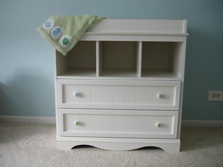 Gorgeous 23 Inch Wide Dresser Bedroom Atlantic Furniture Windsor Combo Changing Table 3 Drawer
