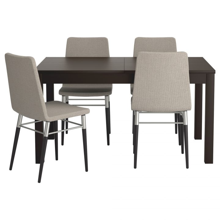 Gorgeous 3 Piece Dining Set Ikea Dining Tables Small Kitchen Tables Ikea 5 Piece Dining Set Black