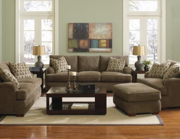 Gorgeous 5 Piece Living Room Set 5 Piece Living Room Furniture Sets Insurserviceonline