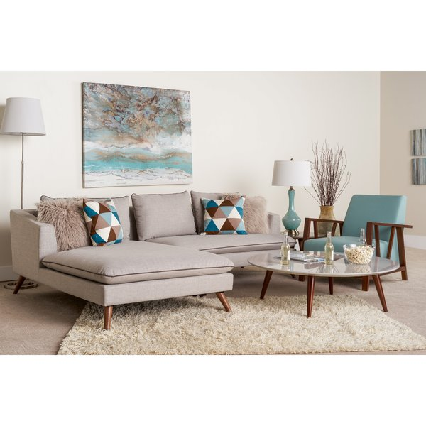 Gorgeous 6 Piece Living Room Set 6 Piece Living Room Set