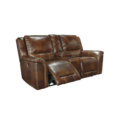 Gorgeous Ashley Black Leather Reclining Sofa Signature Design Ashley Jayron Leather Reclining Sofa Reviews