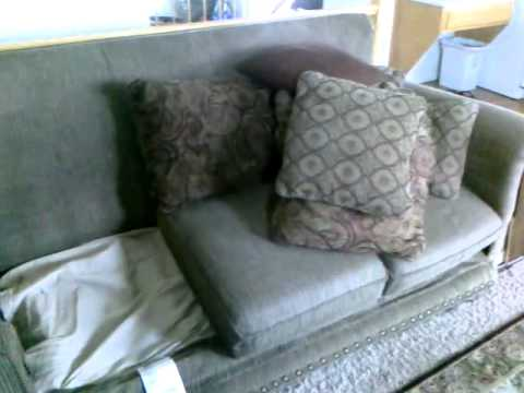 Gorgeous Ashley Furniture Bailey Sofa Why Ashley Furniture Sucks Youtube