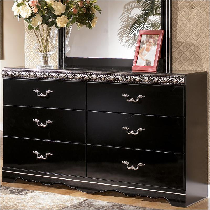 Gorgeous Ashley Furniture Black Nightstand B104 31 Ashley Furniture Constellations Black Bedroom Dresser