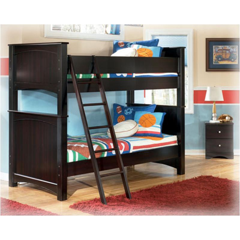 Gorgeous Ashley Furniture Kids Bunk Beds B239 58 Ashley Furniture Embrace Twin Bunk Bed 2 Required