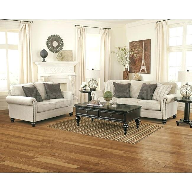 Gorgeous Ashley Furniture Leather Living Room Sets Bright Ashley Furniture Leather Living Room Sets Living Room Sets
