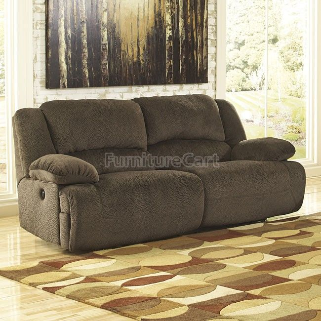 Gorgeous Ashley Furniture Leather Loveseat Recliner 95 Best Ashley Furniture Sale Images On Pinterest Ashley