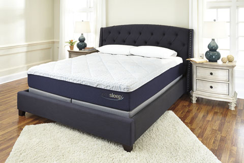 Gorgeous Ashley Furniture Mattress Sets Ashley Furniture Specials And Deals