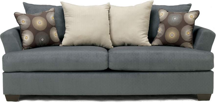 Gorgeous Ashley Furniture Sleeper Couch Ashley Sleeper Sofas Ashley Sleeper Sofa Mattress Ashley Darcy
