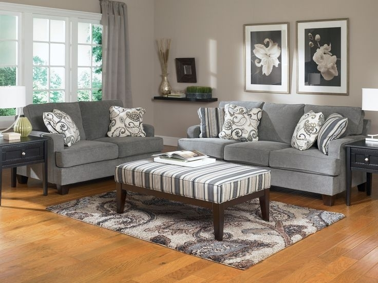 Gorgeous Ashley Furniture Tufted Couch Living Room Best 25 Ashley Furniture Reviews Ideas On Pinterest