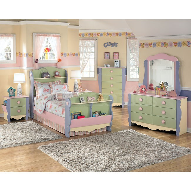 Gorgeous Ashley Furniture Twin Bedroom Sets First Rate Dollhouse Bedroom Set Bedroom Ideas