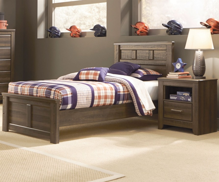 Gorgeous Ashley Furniture Twin Bedroom Sets Twin Bed Set Beautiful Installing Twin Bed Set Twin Bed