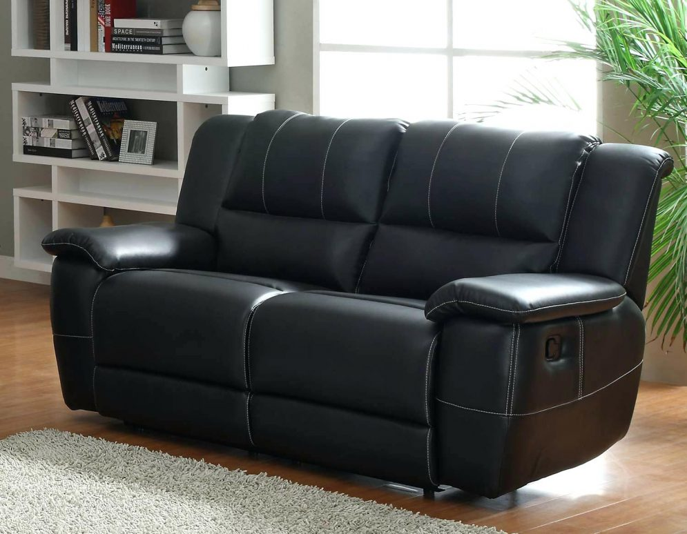 Gorgeous Ashley Leather Reclining Loveseat Furniture Ideas 148 Ashley Leather Recliner Sofa Loveseat