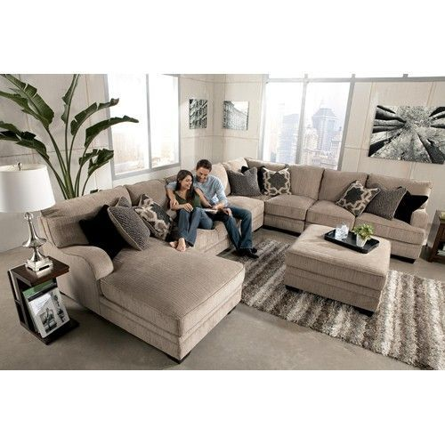 Gorgeous Ashley Sectional Sofa With Chaise Best 25 Ashley Furniture Sofas Ideas On Pinterest Ashleys