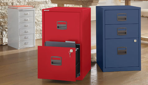 Gorgeous At Home Filing Cabinet Home Office File Cabinets