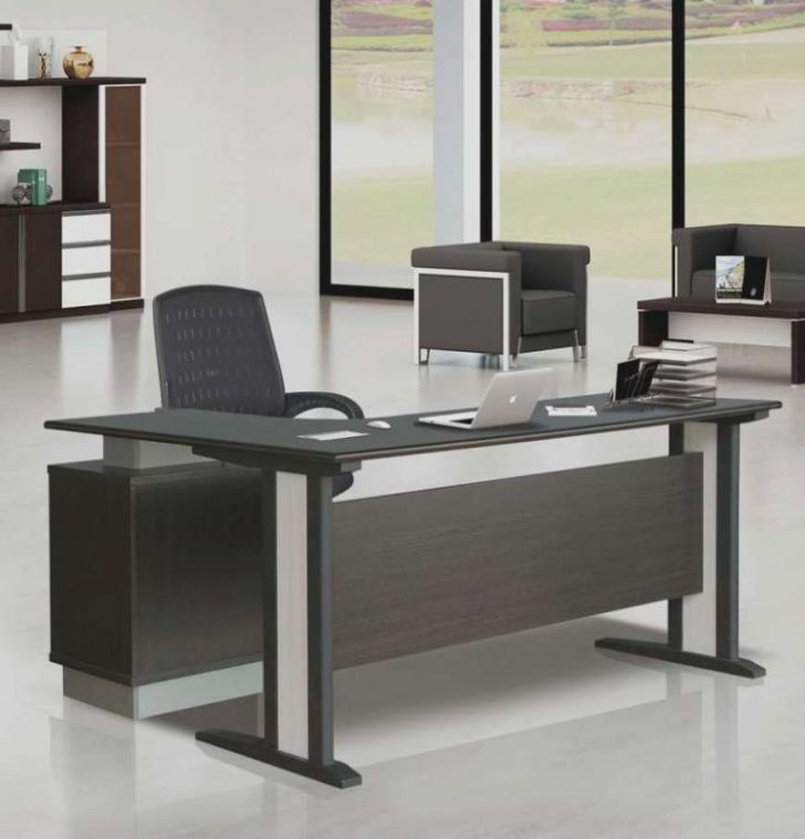 Gorgeous Awesome Office Desks Awesome Office Desk Furniture Near Me Office Desks 2018
