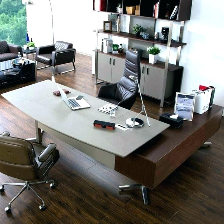 Gorgeous Awesome Office Desks Awesome Office Furniture Wiseme