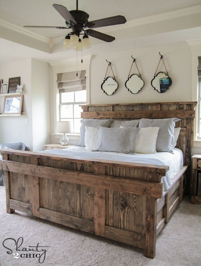 Gorgeous Bed And Bed Frame Set Best 25 King Bed Frame Ideas On Pinterest King Beds King Size