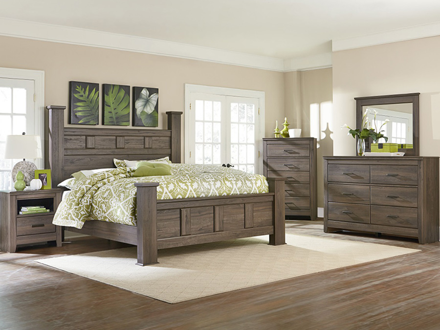 Gorgeous Bed Headboards And Footboards Set Great Upholstered Headboard And Footboard Set 91 For Your