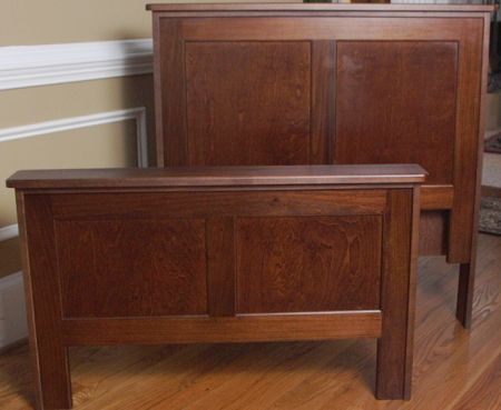 Gorgeous Bed Headboards And Footboards Set Headboard And Footboard Sets Tendercare Beds