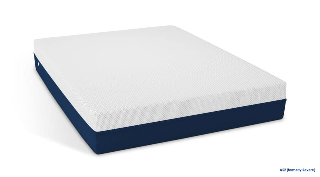 Gorgeous Bed In Box Mattress 10 Best Mattress Reviews Of 2017 And 10 Worst Rated Beds To Avoid