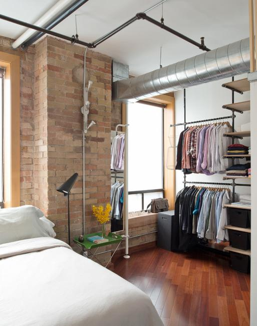 Gorgeous Bedroom Closet Designs For Small Spaces How To Organize