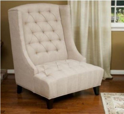 Gorgeous Big Chairs For Living Room Big Man Living Room Chairs Big Man Chair