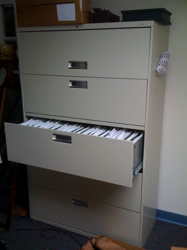 Gorgeous Big Filing Cabinets 27 Brilliant Big File Cabinets Yvotube
