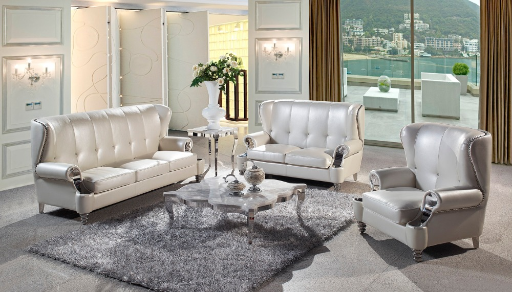 Gorgeous Big Living Room Sets Online Get Cheap Sales Furniture Aliexpress Alibaba Group