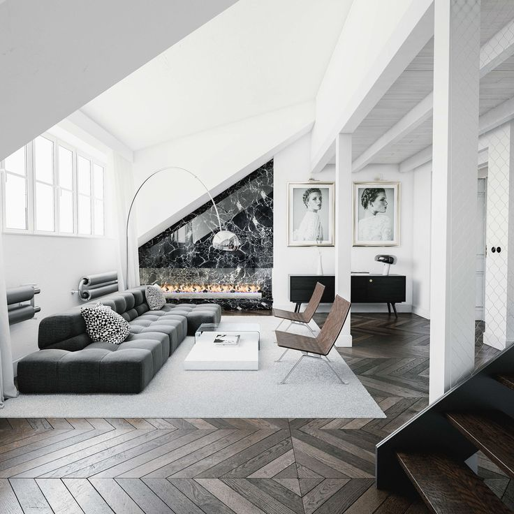 Gorgeous Black White Chairs Living Room Best 25 Black Living Room Furniture Ideas On Pinterest Black