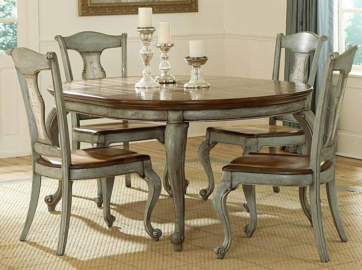 Gorgeous Breakfast Room Tables And Chairs Amazing Design Painting Dining Room Chairs Impressive Ideas Dining