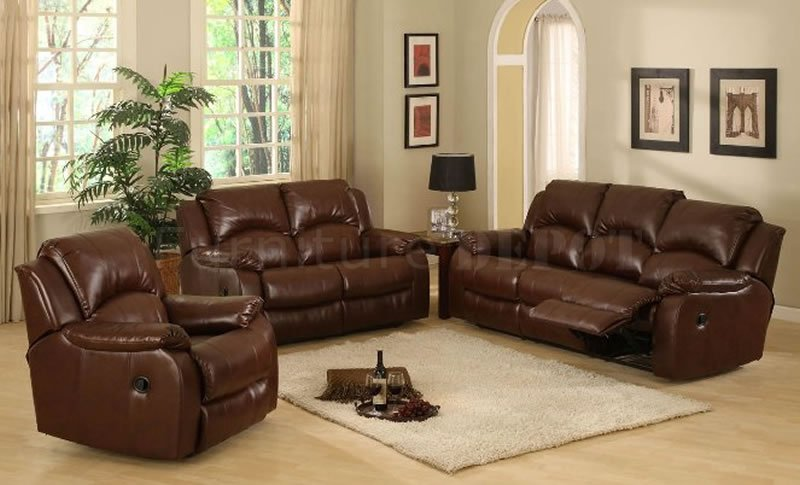Gorgeous Brown Leather Living Room Set Living Room Best Leather Living Room Set Ideas Living Room
