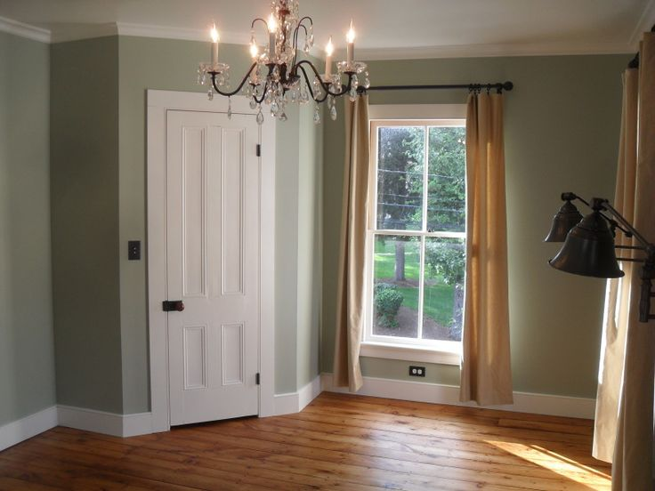Gorgeous Building A Closet In A Bedroom Best 25 Corner Closet Ideas On Pinterest Corner Closet Shelves