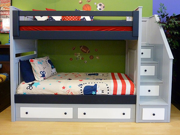Gorgeous Bunk Beds For Kids Bunk Beds For Kids Huge Inventory Great Prices