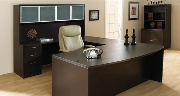 Gorgeous Business Office Furniture Brilliant Business Office Furniture Topup Wedding Ideas