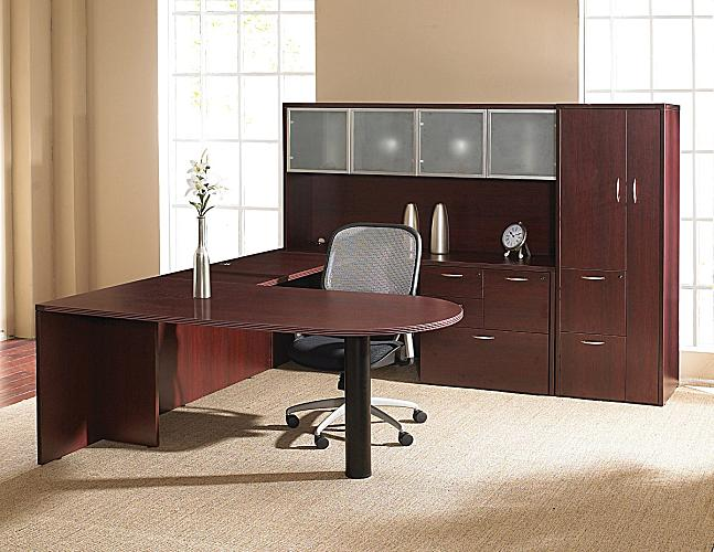 Gorgeous Business Office Furniture Office Furniture Outlet In York Pa 17403 Pennlive