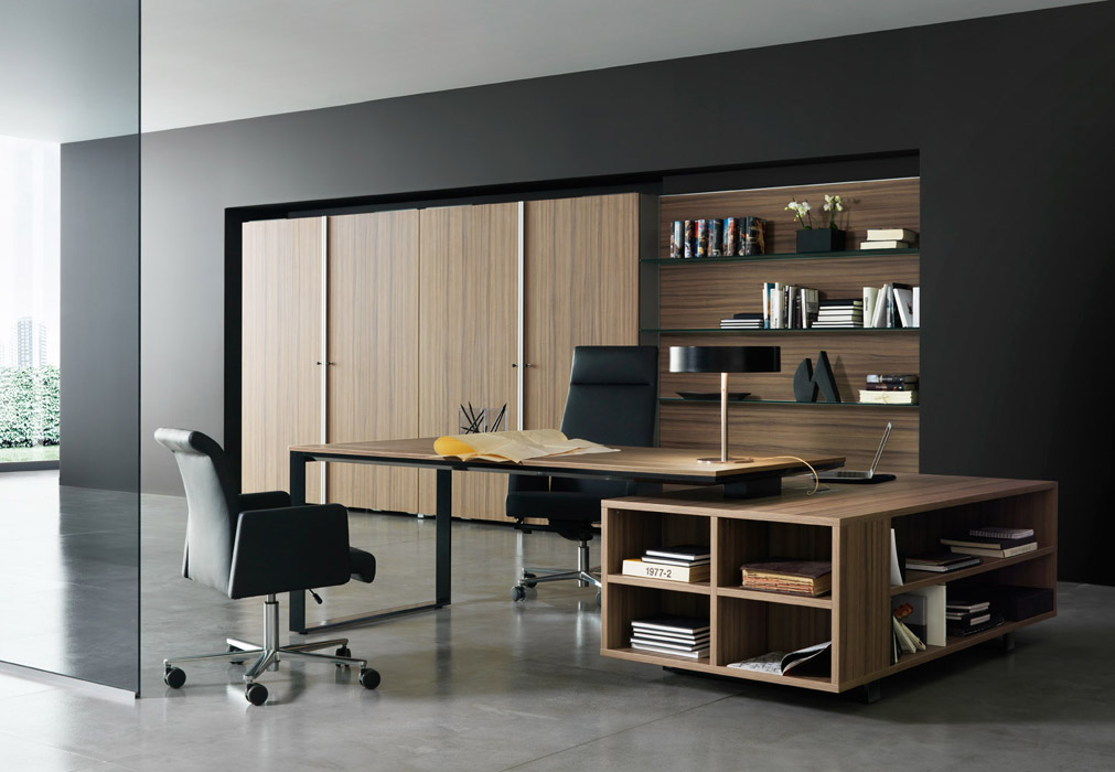 Gorgeous Business Office Furniture Office Furniture Solutions New And Used Office Furniture To Meet