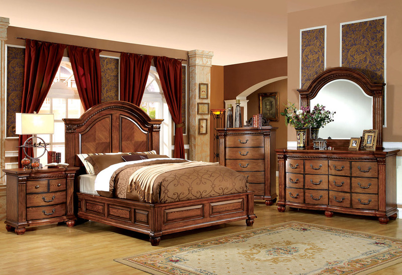 Gorgeous California King Bedroom Sets Ashley Wonderful California King Bedroom Sets California King Bedroom
