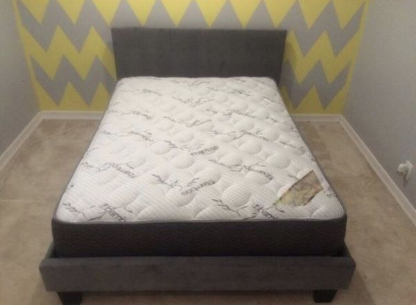 Gorgeous California King Boxspring And Frame Twin Full Queen King Cal King New Platform Bed Frame No
