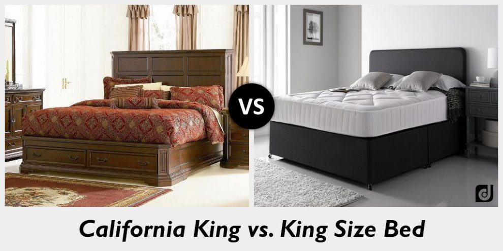 Gorgeous California King Size Bed Size California King Size Bed B59 All About Simple Bedroom Design 2017