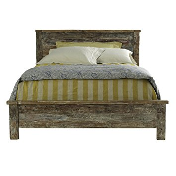 Gorgeous California King Wood Bed Frame King Size Platform Bed Frame As Metal Bed Frame And Great